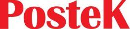 logo-partner-postek