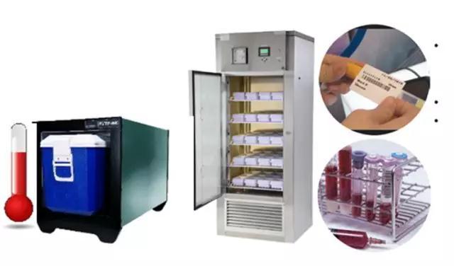 SATO PJM RFID产品
