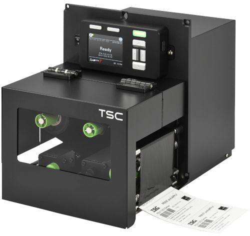 TSC PEX-1000系列打印机