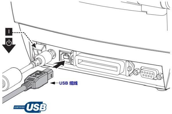GK888d-usb连接