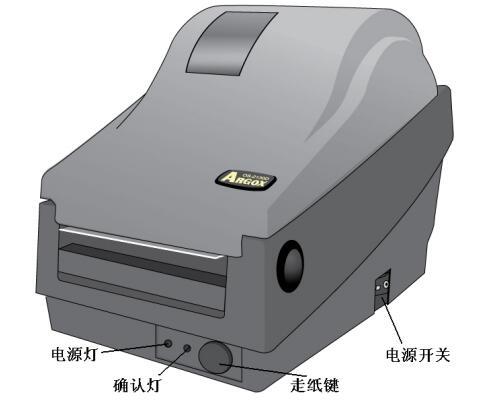OS一214