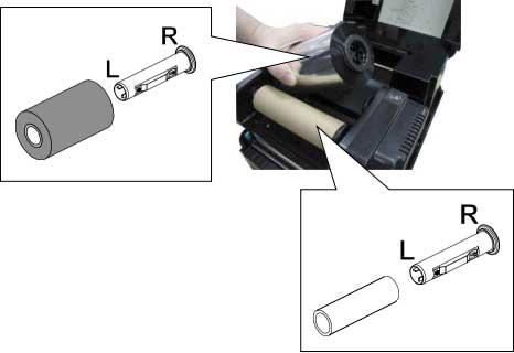 安装碳带1