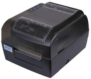 BTP-2200