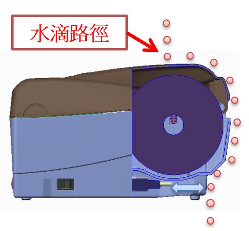 怦然心动OS-214Plus(USB),小机器大用途