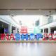 china-shop-2020