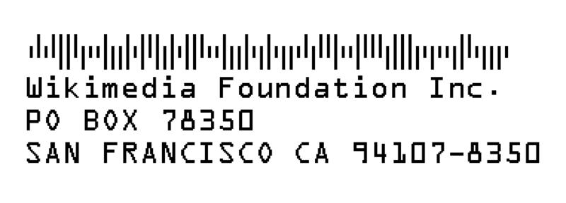Intelligent_Mail_Barcode